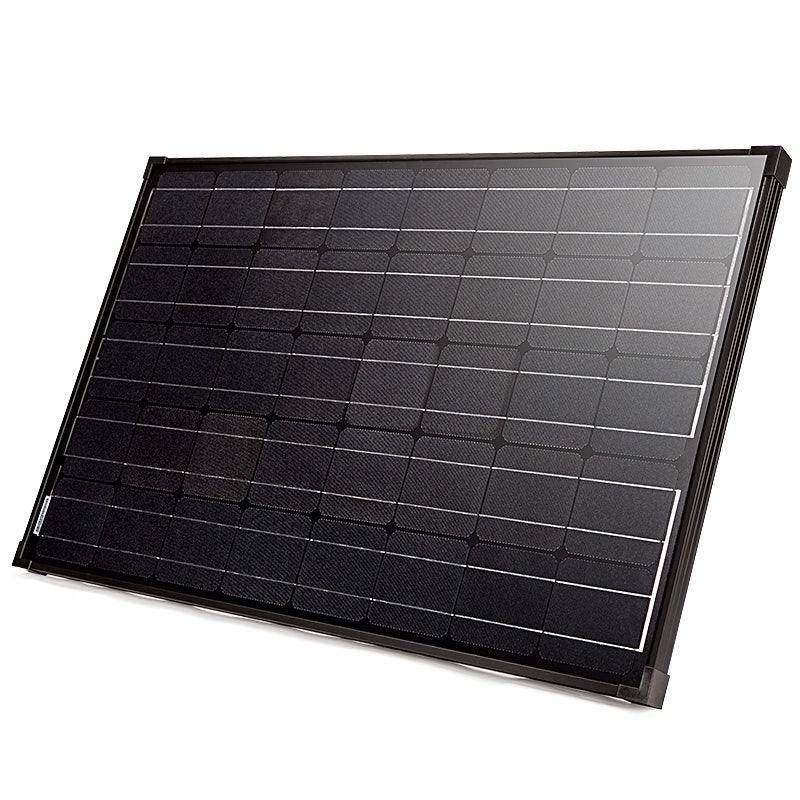 GP-SOLAR100W-BK