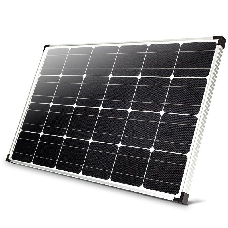 GP-SOLAR100W