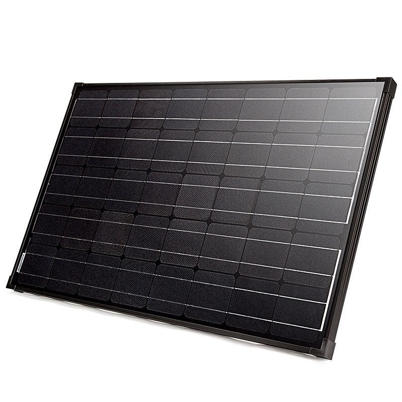 GP-SOLAR80W-BK