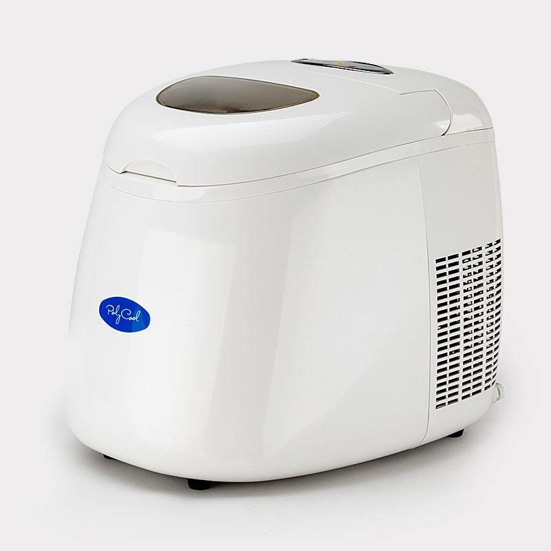 ICEMAKE-2L-WT