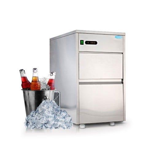 ICEMK-PYCSL5095