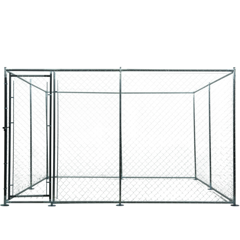 Pet/Dog Enclosure