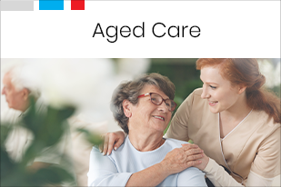 Aged Care223