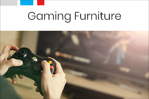 Gaming Desks & Chairs3484