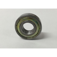 Scooter Wheel Bearing 6001ZZ