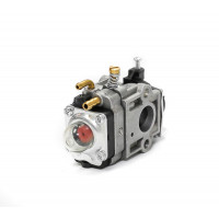 Pole Tool Carburetor
