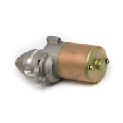 Generator Starter Motor