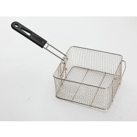 Deep Fryer Stainless Steel Basket