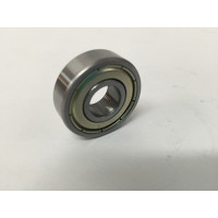 Scooter Wheel Bearing 6000ZZ