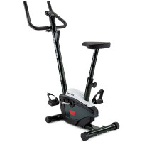 PROFLEX Exercise Bike - Fitness Cycling Bicycle Home Gym Cardio Equipment Spin