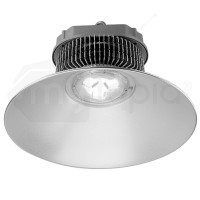 LED 180W High Bay Light Lamp Lighting Warehouse Industrial Factory Commercial
