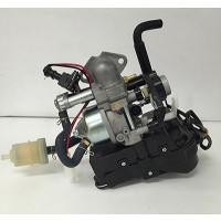 Inverter Carburetor Single Outlet 3700UC