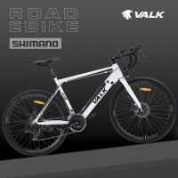 VALK RT5 Electric Road Bicycle e-Bike