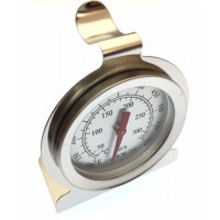 Portable Camping Oven Thermometer