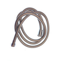 Portable Shower Hose
