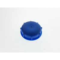 Diesel Air Heater Fuel Cap
