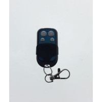 Diesel Air Heater Remote