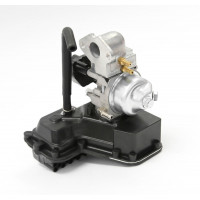 Generator Carburetor - Double Outlet