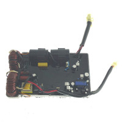 Generator Inverter Board MK4
