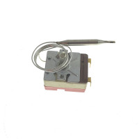 Deep Fryer Thermostat