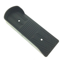Cross Trainer Foot Pedal - Right