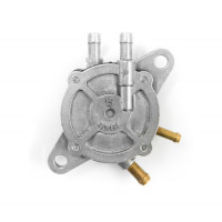 Generator Fuel Pump - 4 Port