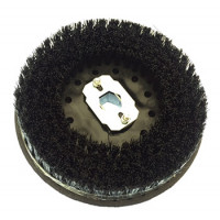 Floor Polisher Brush Head