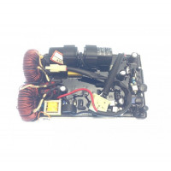 Generator Double Capacitor Inverter Board