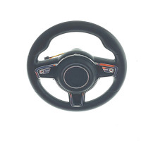 Kids Ride On Car Steering Wheel