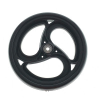 Knee Scooter Wheel