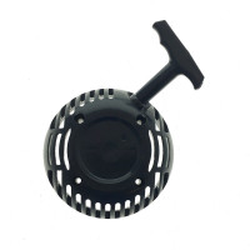Petrol Leaf Blower Starter - MKII