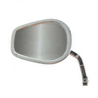 Kids Ride-On Motorcycle Left Mirror