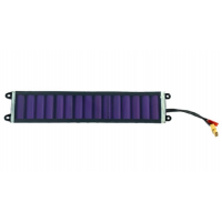Folding Electric Scooter Battery