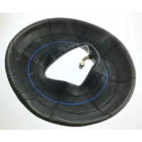 Electric Scooter Inner Tube - 4.10/3.50-4