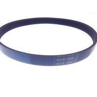 Treadmill Motor Drive Belt