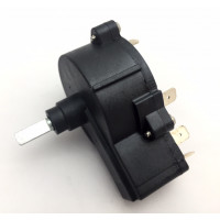 Trolling Motor Speed Switch