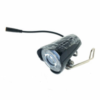 Electric Bike Headlight