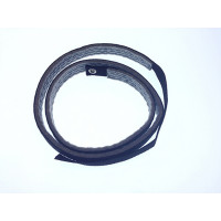 Cross Trainer Friction Belt