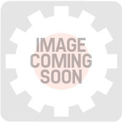 VALK Ladies Step-Thru Shimano Electric Bike 36V 250W e-Bike eBike Bicycle Red - Vista
