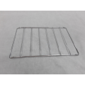Portable Camping Stove Oven Rack
