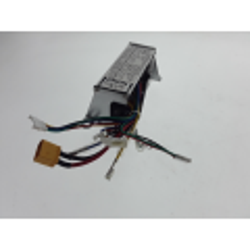 Folding Electric Scooter Control Module