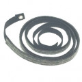 Air Bike Friction Belt