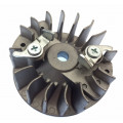 Petrol Powered Blower Flywheel