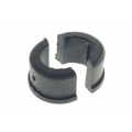 Rowing Machine Handlebar Connector Ring