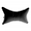 Gaming Chair Neck Cushion