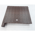 Outdoor Lounge Side Panel - Part B