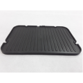 Contact Grill Grill Plate