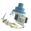 Washing Machine Drain Pump