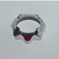 Meat Grinder Plate Locking Ring