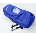 Stand Up Paddle Board Carry Bag